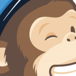 Mailchimp Newsletter Subscribers