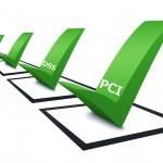 PCI Compliance Status