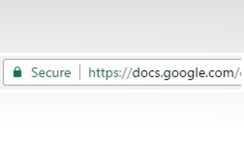 2017-02-17 10_53_32-Year of the SSL Certificate - Google Docs