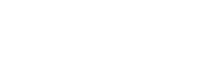 Who are we | Lois Retail Systems Logo